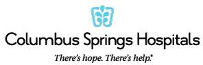 Columbus Springs logo