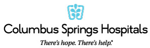 Columbus Springs logo