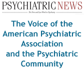 Psychiatric News