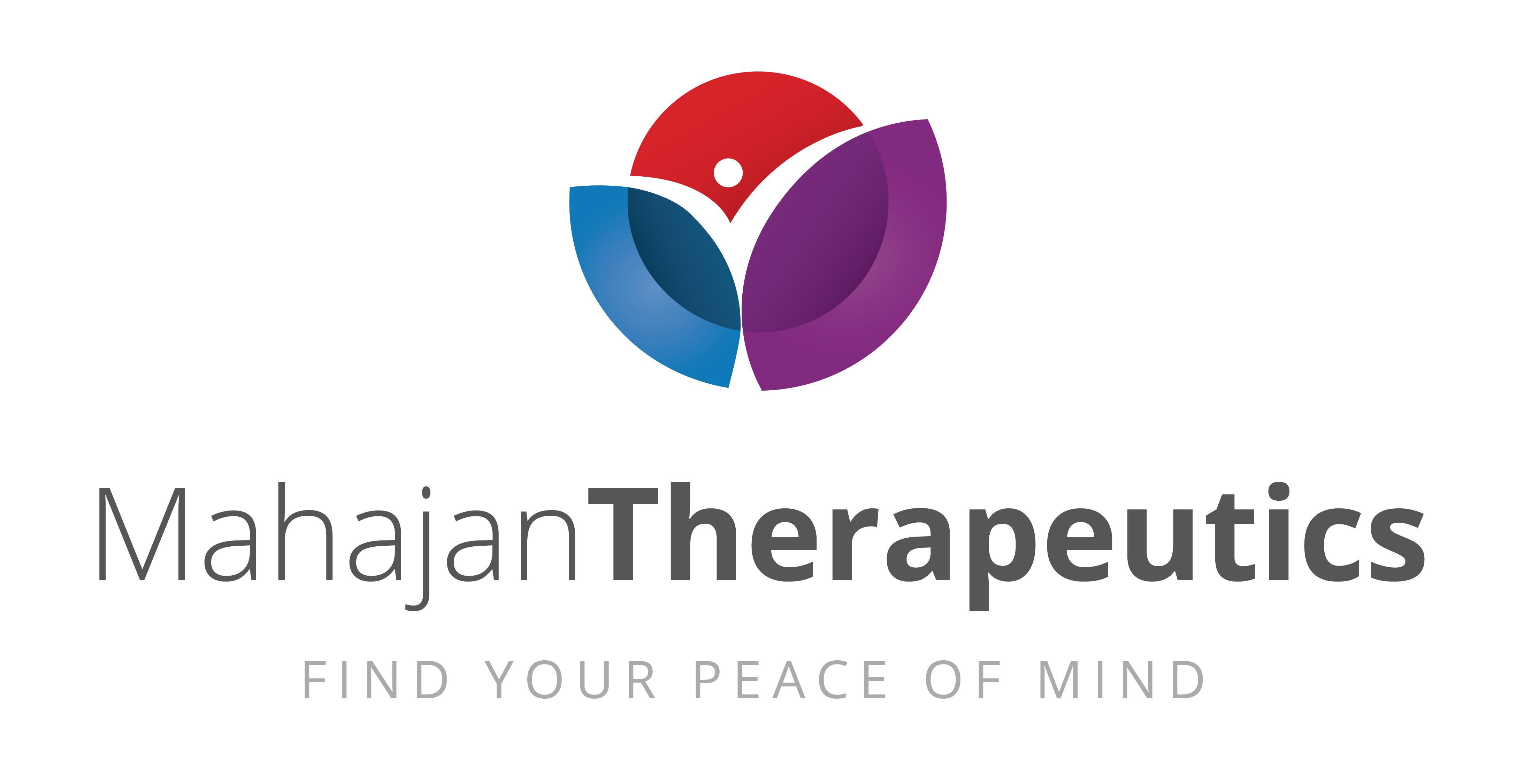 Mahajan Therapeutics :
